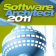 Software Architect '11