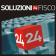 Soluzioni 24 Fisco