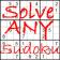 SolveSudoku