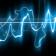 Sound Shaper