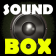 SoundBox7