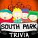 South Park Trivia
