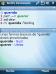 Berlitz Diccionario Basico Espanol-Ingles / Ingles-Espanol for Windows Mobile