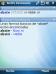Berlitz Diccionario Basico Espanol-Aleman / Aleman-Espanol for Windows Mobile