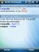 Berlitz Diccionario Basico Espanol-Italiano / Italiano-Espanol for Windows Mobile