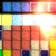 Space Blocks 3D