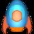 Space War V1