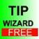 Spanish Ultimate International Tip Wizard - Free