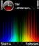 Spectrum Skin