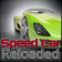 Speed Car: Reloaded