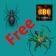 Spider Squisher Free