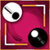 Spin 2015 - A Puzzle Game