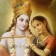Spiritual Hindu path
