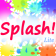 Splash! Lite