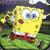 sponge bob adventure