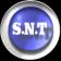 SportsNewsTravel