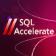 SQL Accelerate