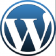 Srikar Wordpress