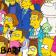 SSB - Bart
