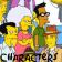 SSB - Classic characters