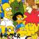 SSB - Homer