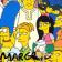 SSB - Marge