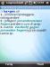 Langenscheidt Standard-Worterbuch Italienisch for Windows Mobile