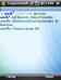 Langenscheidt Standard-Worterbuch Spanisch for Windows Mobile