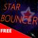 Star Bouncer