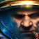 Starcraft 2 - Blog Non Officiel
