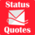Status Quotes Collections