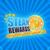 Stean Rewards