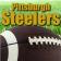Steelers Scoop
