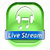 stream Radios