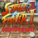 Street Fighter Soundboard