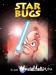 Stur Bugs