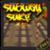 Subway Surf Free