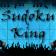 Sudoku-King