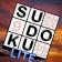 Sudoku Lite