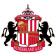 Sunderland FC News