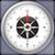 Super Compass Free