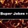 Super Jokes plus