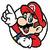 Super Marios