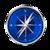 Super Smart Compass 2