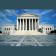 Supreme Courts NHRIVTTXMA