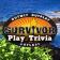 Survivor_Trivia