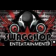 Swagghop Entertainment