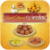 Sweet Flavors of India