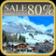 Switzerland Hotels Search