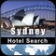 Sydney Hotels Search